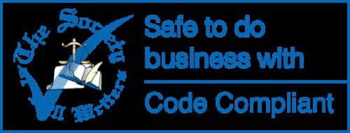 Code-Compliant